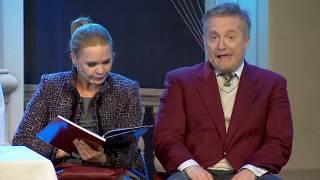 Kabaretowy Szał   Odc. 80 (HD, 37')