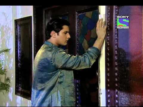 Aathvan Vachan - Episode 127