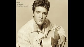 Elvis Presley - The Best Of - Songs Masterpieces [2 Hours of Fantastic Rock Music by the King]