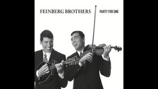Feinberg Brothers - It's Morning Already  2018