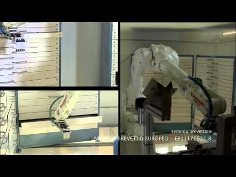 Medici su articolazioni e le ossa in Mytishchi