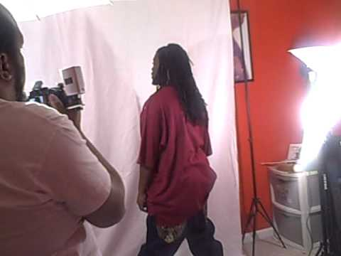 NYCE PHOTOSHOOT TOO