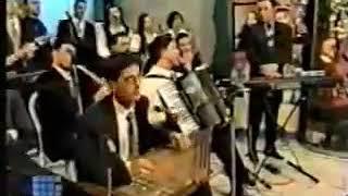تحميل اغاني الدلعونا عاصي الحلاني من سهرة ليل المفتوح على تلفزيون المستقبل MP3