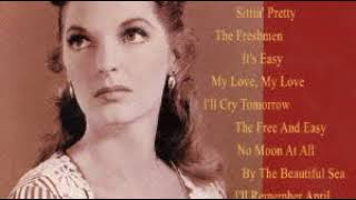 Blue Moon by Julie London