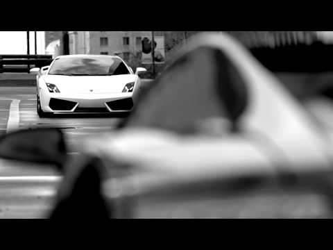 Lamborghini™ Gallardo LP560-4 [Official Commercial]