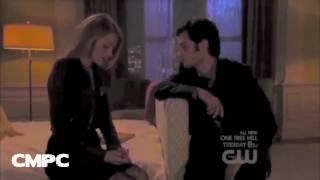 Dan & Serena - All I need