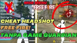 game guardian no root 2019 free fire script - TH-Clip