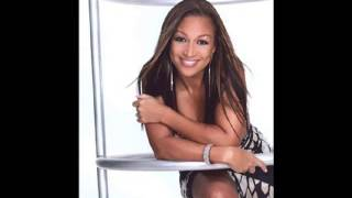 Chanté Moore - It's Alright