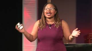 Building Apps Without Code | Tara Reed | TEDxDetroit