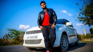 Maruti Suzuki SWIFT  | selling My Car🔥🔥🔥
