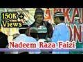 Nadeem Raza Faizi || new kalam....Labo Par Saza-e Madina Madina.... video download