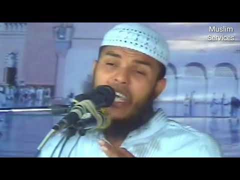 Ahle deoband - deoband ne isLam ka pracham dunia me lehraya hain    By Hafiz Abu bakar madani /MSO
