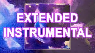 Ty Dolla $ign   Purple Emoji Ft. J. Cole [ Extended Instrumental ]   30 Minutes
