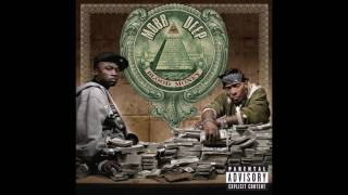 Mobb Deep - Outta Control (Remix) (Feat. 50 Cent) (HD)