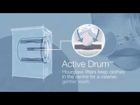ASKO Washing Machines