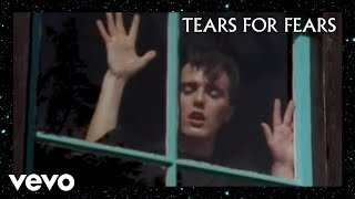 Tears For Fears - Mad World