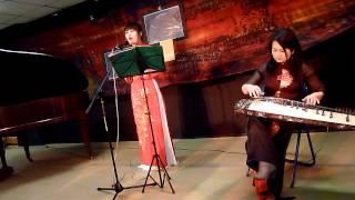 Hạt gạo làng ta - thơ Trần đăng Khoa