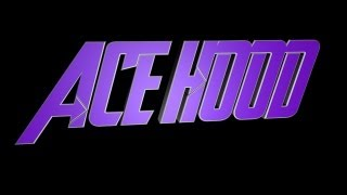 We Them Niggas-Ace Hood (Chopped and Screwed)