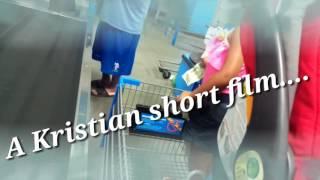 A Kristian short... - Video Youtube