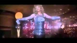 Charlene D'Angelo - I've Never Been To Me (1982)