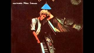 <b>Tom Waits</b>   Closing Time 1973 Debut Album Full   YouTube