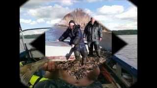 Рыболовный клуб фион