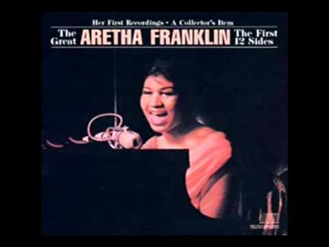 Aretha Franklin / It Ain't Necessarily So