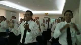 OPK BPJS TK Gelombang 5 Angkatan 20