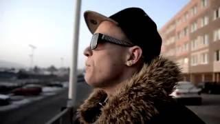 Video BK City - Noční můra / Tommy Hatch, B.Bery, LJay, Kurt