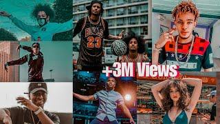 top 10 BEST DANCERS in the world  (Les twins,dytto,fikshun,ayoteo,james mc fouine ,kida,and more)
