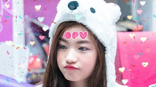 "♥48OPV♥ [#13] หลาว""วิว"" (OPV)"