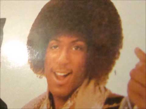 """Shalamar  - I can make you feel good. 1982 (12"""" Soul Classic)"""