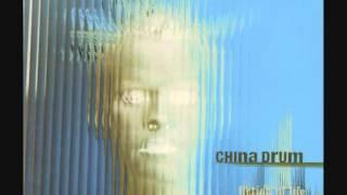 China Drum - Jack