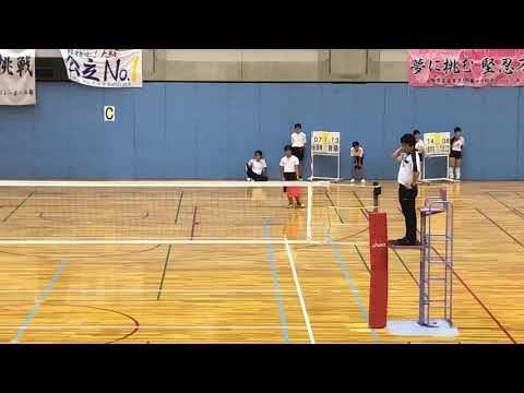Shoyo Junior High School
