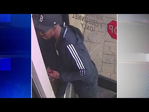Police searching for suspect in deadly shooting in Dearborn