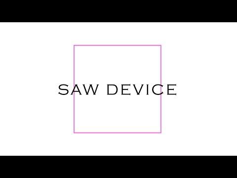 Kyocera's SAW Devices