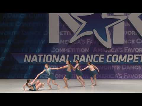People's Choice// BATTLEFIELD - River Dance Centre [Baton Rouge, LA]