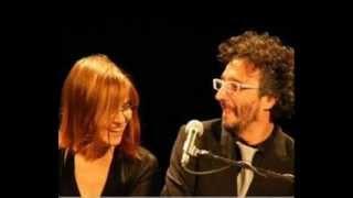 Fue Amor - Fito Páez y Fabiana Cantilo (Enganchado)