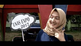 Universitas Nasional – UNAS entrepreneurship 2017