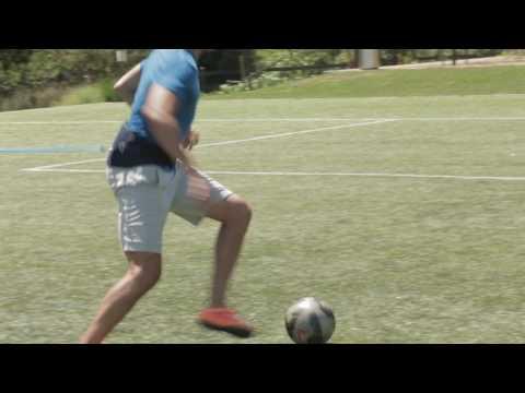 Static Ball Protection