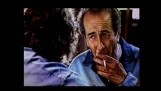 PyME, Un Film De Alejandro Malowicki