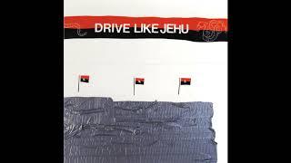 Drive Like Jehu - Atom Jack