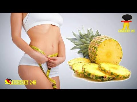 Wie es schnell ist, auf den Zitronen abzumagern