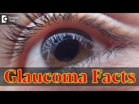 Látásműtét mennyi