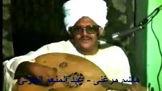 تحميل اغاني هاشم مرغنى عزيزة على MP3