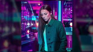 Johanne   Walls (Ruben Cover)