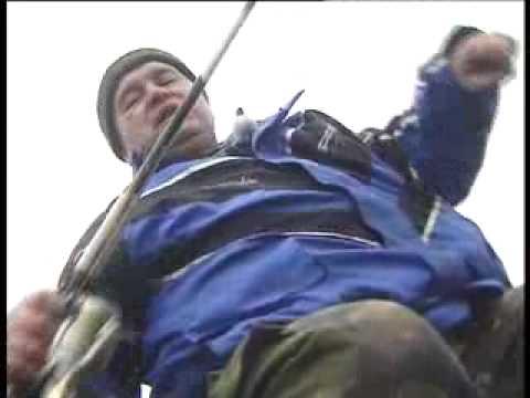 TV relácia RRR 2005-02 (22.01.2005)