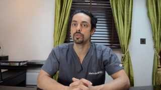 What is the recovery after facelift surgery? The truth revealed...