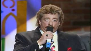 Statler Brothers - The Little Brown Church In The Vale