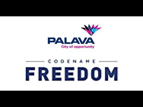 3D Tour of Lodha Codename Freedom